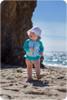 High Tide Surfsuit