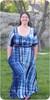 Madrid Maxi Dress & More
