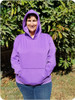 Adult Classic Sweatshirt