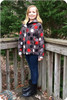 Cascade Fleece Jacket