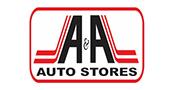 A&A Auto Stores