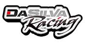 Dasilva Racing - Canada