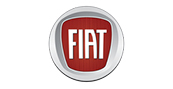 Fiat Vehicles