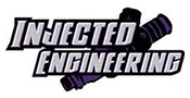 Injected Engineering