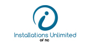 Installations Unlimited of LKN