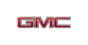 GMC Vehicles
