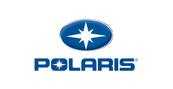 Polaris Vehicles