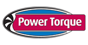 Power Torque Engineering