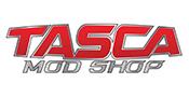 Tasca Mod Shop
