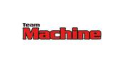 Team Machine Korea