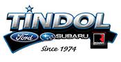 Tindol Ford