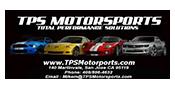 TPS Motorports