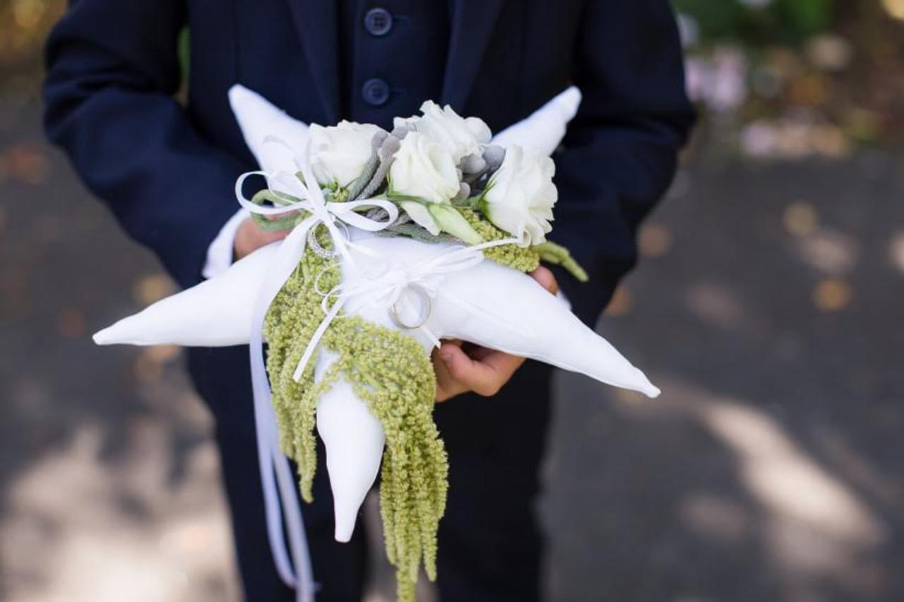 Top Wedding Trends of 2018
