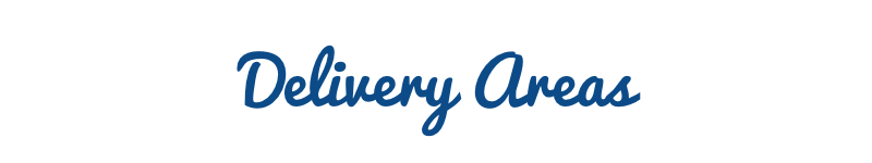 delivery-areas-top-of-page-image.png