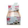 MyBars (single)