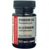 Ephedrine (50) - 8 mg