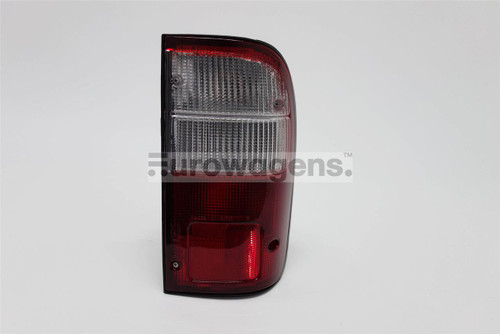 Rear light right Toyota Hilux 97-05