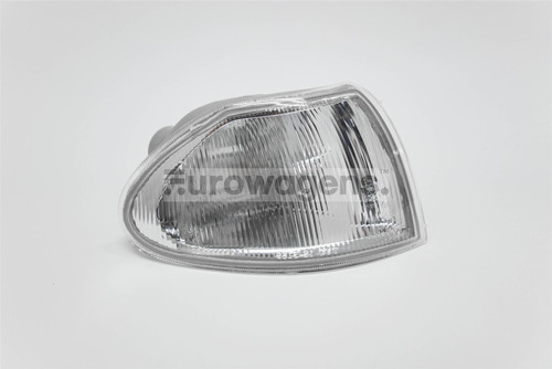Front indicator right Vauxhall Astra F 94-98