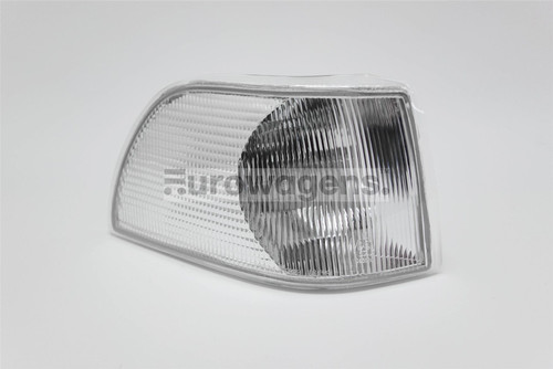 Front indicator right Volvo C70 S70 V70