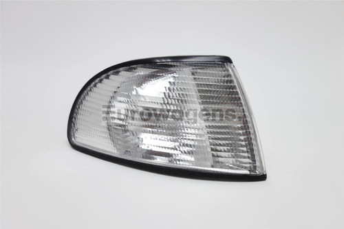 Front indicator clear right  Audi A4 B5 94-99
