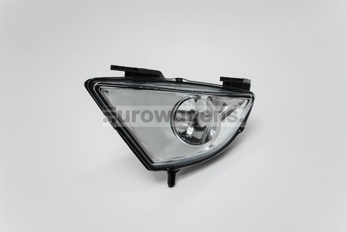 Front fog light left Ford Fiesta MK5 02-05
