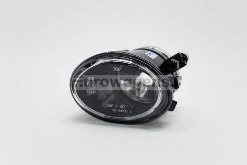 Front fog light left M Sport BMW 3 5 series