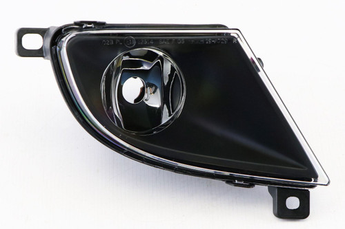 Front fog light right BMW 5 Series E60 07-10
