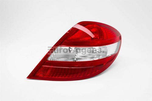 Rear light right Mercedes SLK 04-11