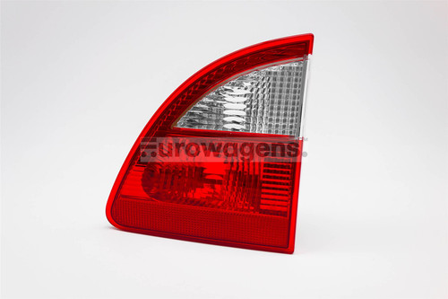 Rear light right inner Ford Galaxy 00-06