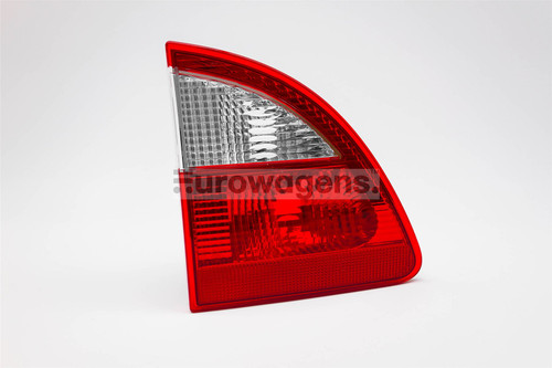 Rear light left inner Ford Galaxy 00-06