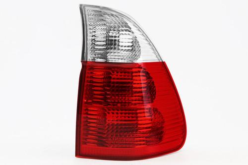 Rear light right BMW X5 E53 04-05