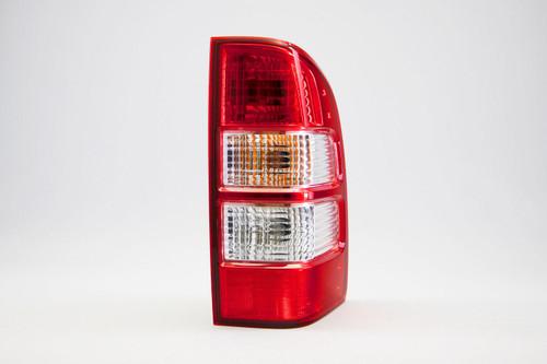 Rear light right Ford Ranger 06-09