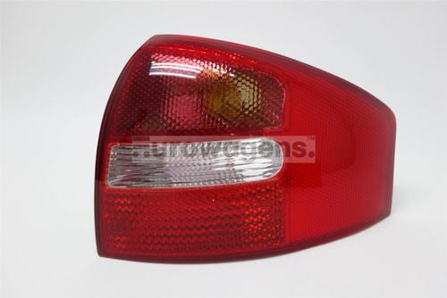 Rear light right Audi A6 C5 01-05 Saloon