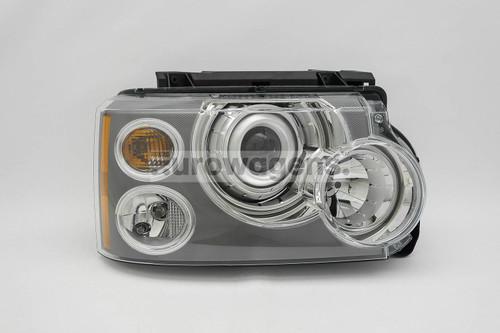 Headlight right bi-xenon AFS Range Rover 05-09