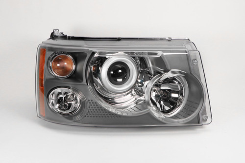 Headlight right bi-xenon AFS Range Rover Sport 05-09
