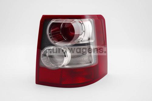 Rear light right Range Rover Sport 05-09