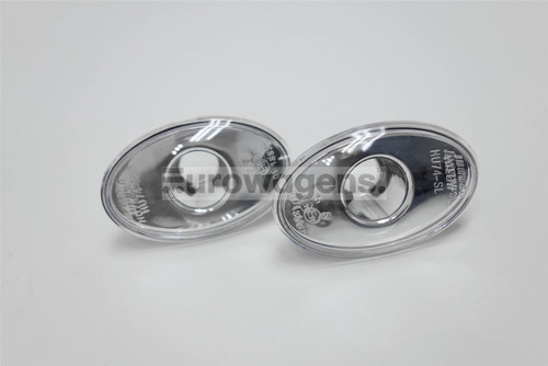Side indicators set Ford Transit Mondeo KA Fiesta Escort