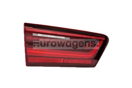 Rear light left inner LED Audi A6 4G 15-18 Saloon
