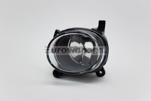 Front fog light left Audi A1 A4 A5 A6 Q3 VW Passat CC