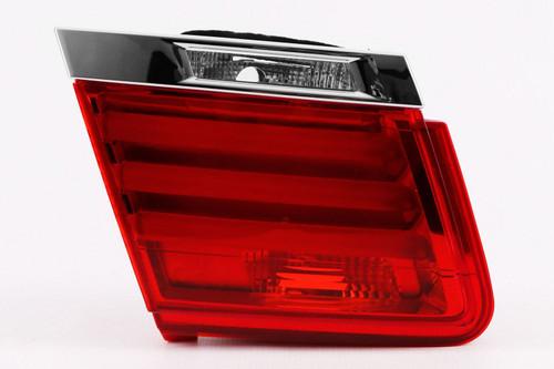 Rear light left inner LED BMW 7 Series F01 F02 09-15