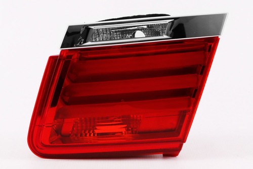 Rear light right inner LED BMW 7 Series F01 F02 09-15