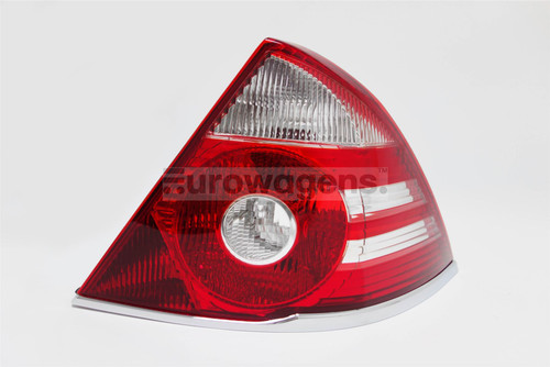 Rear light right Ford Mondeo MK3 05-07 Hella
