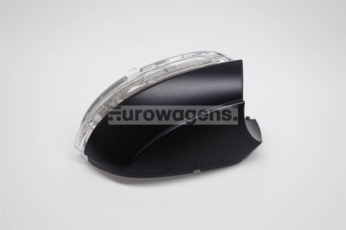 Mirror indicator right VW Eos Jetta Passat CC