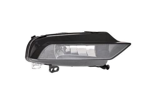 Front fog light right Audi A5 S-Line 11-15