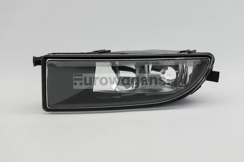Front fog light left with cornering VW Beetle 11-17