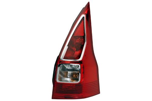 Rear light right Renault Megane MK2 06-08 Estate