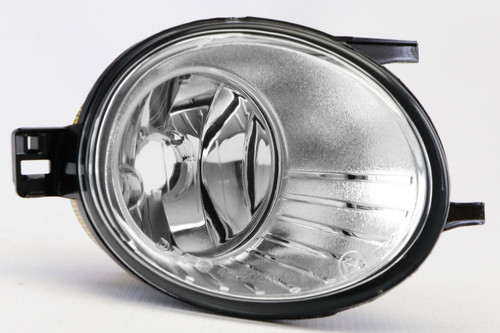 Front fog light right Ford S-Max 10-14