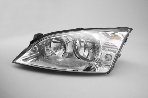 Headlight right Ford Mondeo 01-06