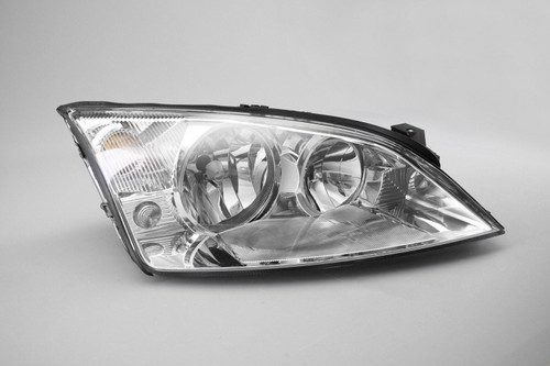 Headlight left Ford Mondeo 01-06