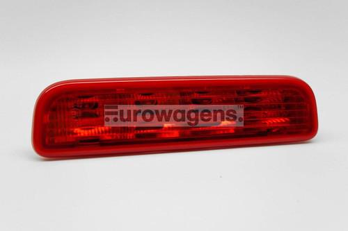 Genuine rear brake light Fiat Qubo 07-     2 door